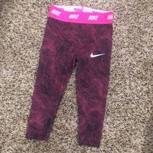 2T Nike toddler pants